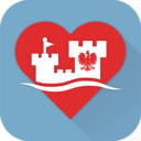 Icon for Poland Social - Dating & Chat