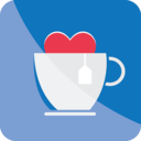 Icon for UK Social - British Date Video App to Meet Singles