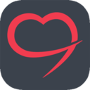 Icon for Date in Asia - Dating & Chat For Asian Singles