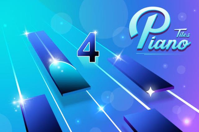 Real Piano Music Tiles 2019 - Real Piano Game screenshot 5