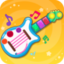 Icon for Kids Instruments