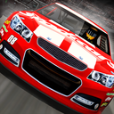 Icon for Stock Car Racing