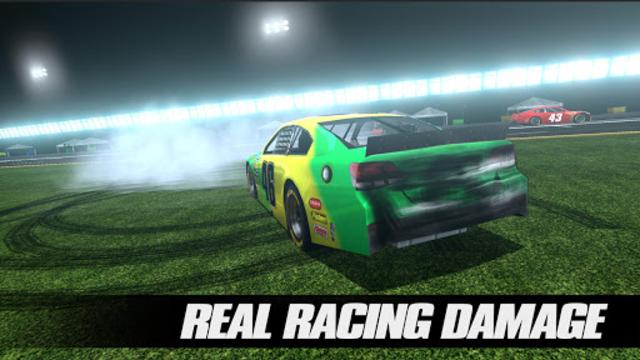 Stock Car Racing screenshot 24
