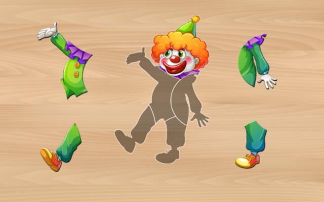 Educational Games for Kids screenshot 18