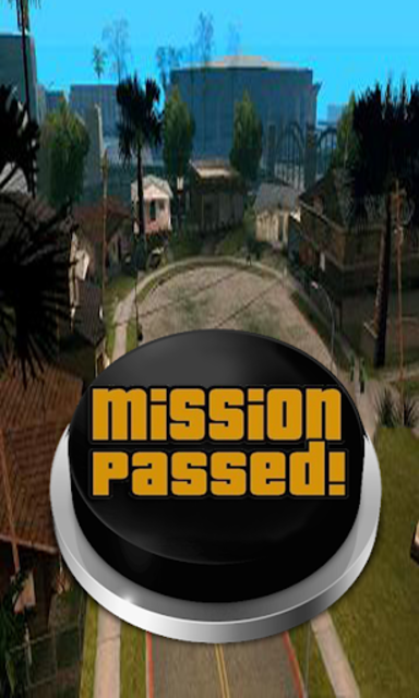 Mission Passed Button screenshot 2