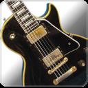 Icon for Heavy Guitar : Virtual Heavy Guitar Pro