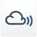 Icon for Mixcloud - Radio & DJ mixes