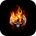 Icon for Mixtapes, Free Music - Music Downloader