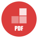 Icon for MiX PDF