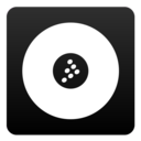 Icon for Cross DJ Pro - Mix your music