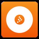 Icon for Cross DJ Free - dj mixer app