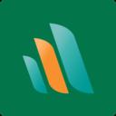 Icon for Merck Vet Manual