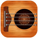 Icon for Mobile Ukulele