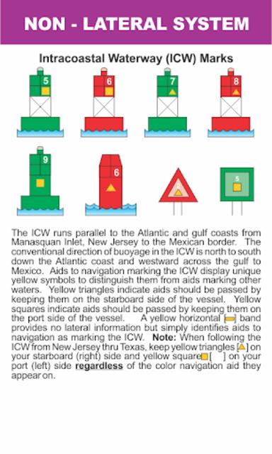 US ATONS CARDS screenshot 2