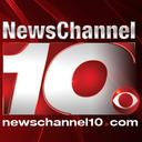 Icon for NewsChannel 10 – Amarillo, TX