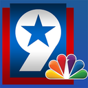 Icon for NewsWest 9