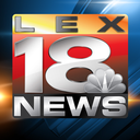 Icon for LEX18