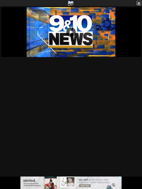 9&10 News screenshot 13