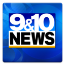 Icon for 9&10 News