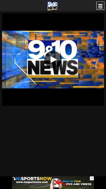 9&10 News screenshot 4