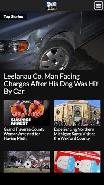 9&10 News screenshot 6