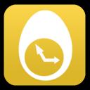 Icon for Egg Timer Pro
