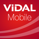 Icon for VIDAL Mobile
