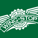 Icon for Wingstop