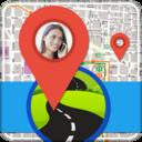 Icon for Caller ID & Mobile Locator