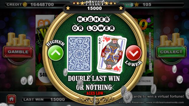 Scratch-a-Lotto Scratch Card Lottery PAID screenshot 6