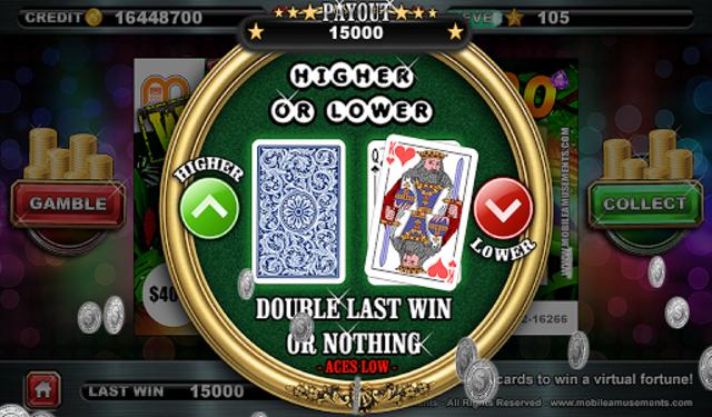 Scratch-a-Lotto Scratch Card Lottery PAID screenshot 10