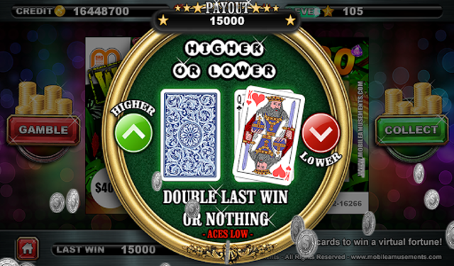 Scratch-a-Lotto Scratch Card Lottery PAID screenshot 13
