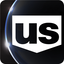 U.S. Bank Focus