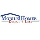 Icon for Mobile Homes Direct 4 Less