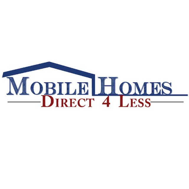 Mobile Homes Direct 4 Less screenshot 5