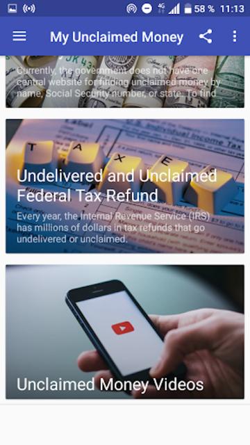 HUD Homes and FHA Loans screenshot 1