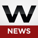 Icon for WINK News