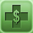 Icon for Medical Billing and Coding