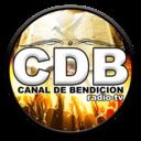 Icon for Canal De Bendicion