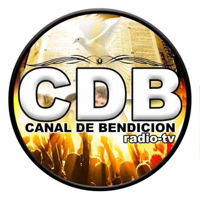 Canal De Bendicion screenshot 9