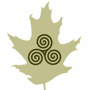 Icon for Celtic Druidry Handbook