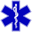 Icon for NJ EMT Quick Guide
