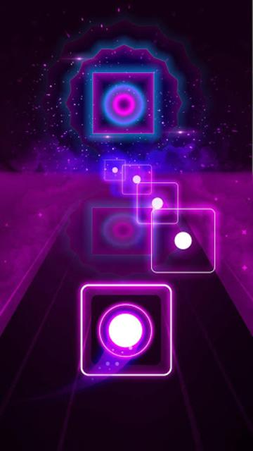 Song Hop screenshot 8