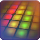 Icon for DJ Loop Pads