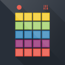 Icon for DJ Loop Pads 2