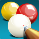 Icon for Billiards 3 ball 4 ball