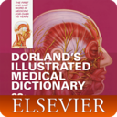 Icon for Dorland's Illustrated Medical Dictionary