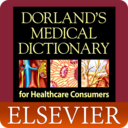 Icon for Dorland's Medical Dictionary