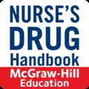 Icon for Nurse's Drug Handbook