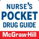 Icon for Nurse's Pocket Drug Guide 2015